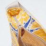 Lilliput 小手袋 - Yellow Sunflower
