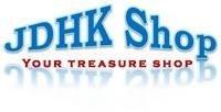 JDHK Shop