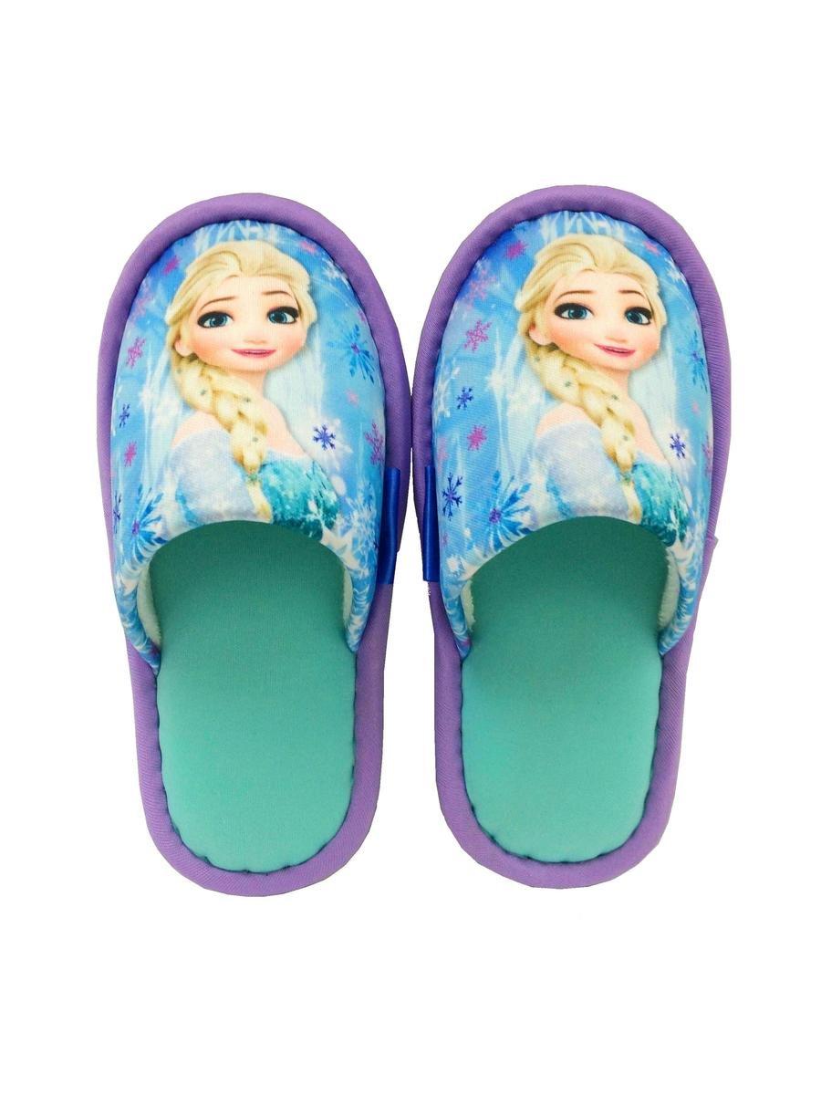 室內兒童拖鞋 (20cm)