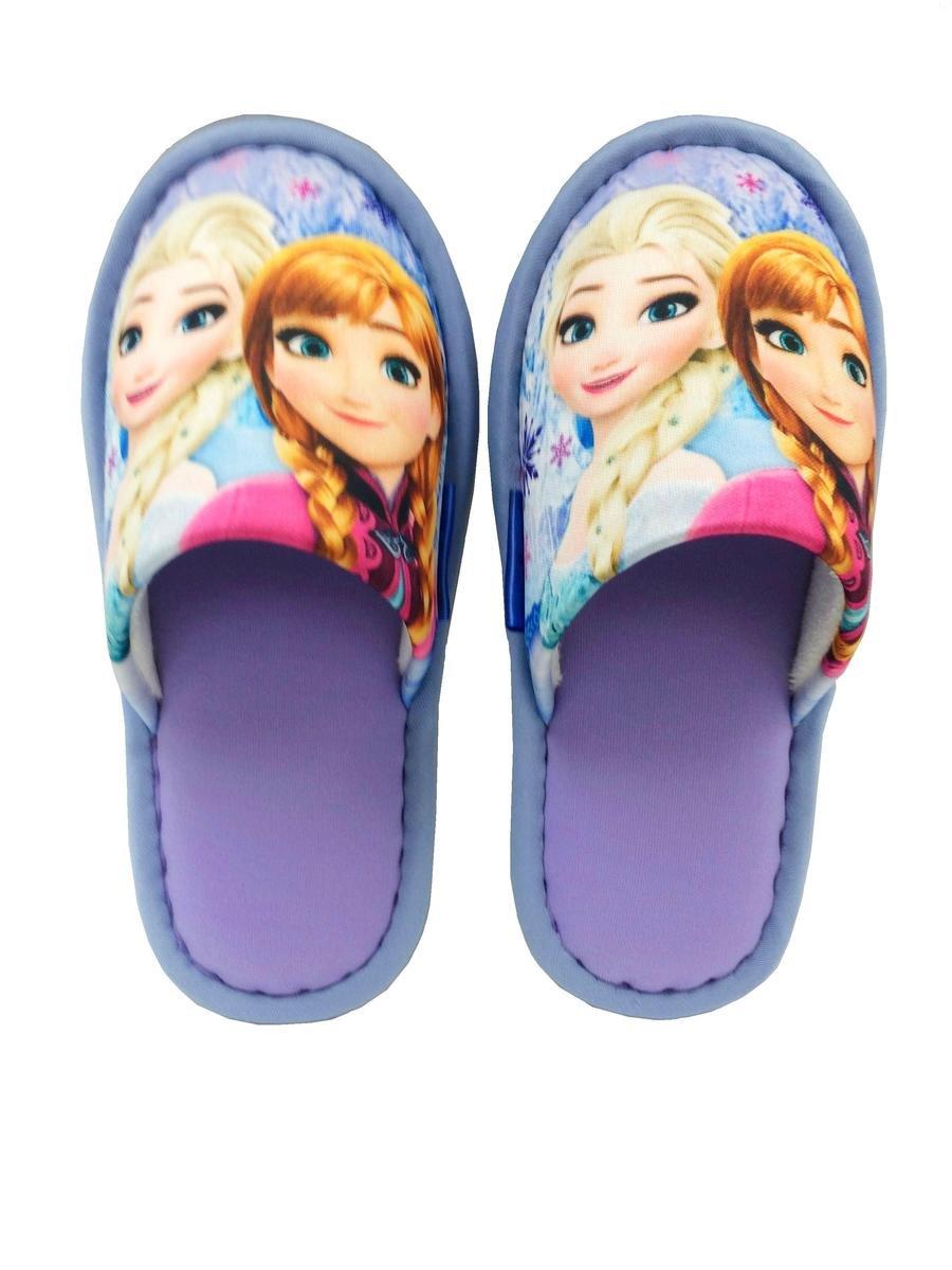 室內兒童拖鞋 (22cm)