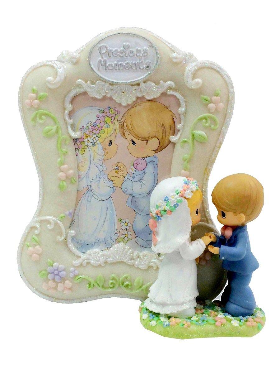 3R婚禮相架 - 3977