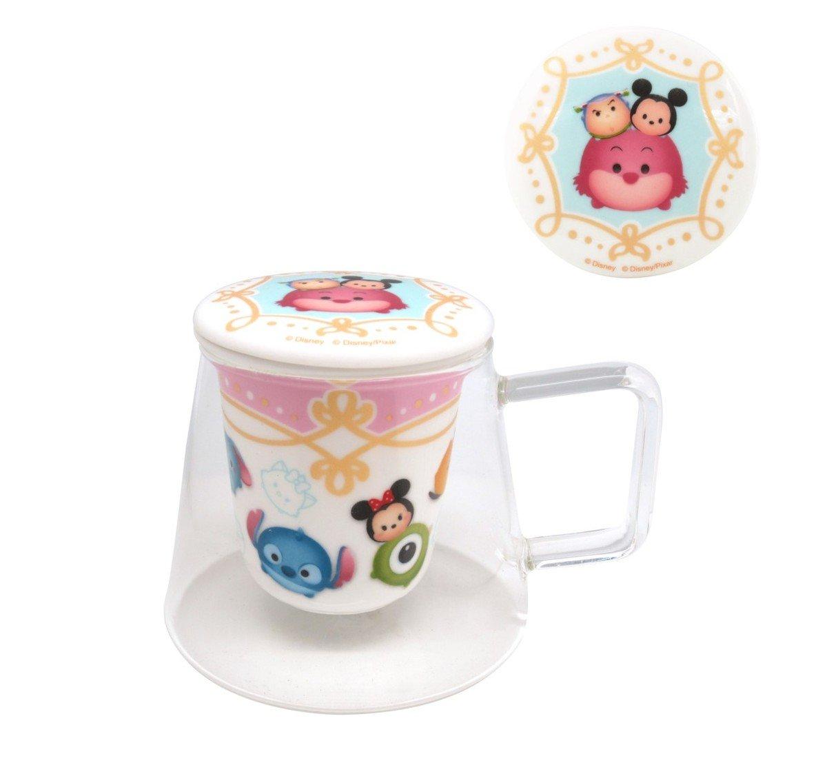 Spek Harga Disney Frozen Lunch Box Elsa Pink Dan Kelebihan Source · DISNEY Glass mug with