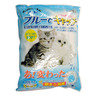 日本變藍紙貓砂 (ST-033)
