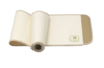 產後竹纖維束腹帶 - 自然色