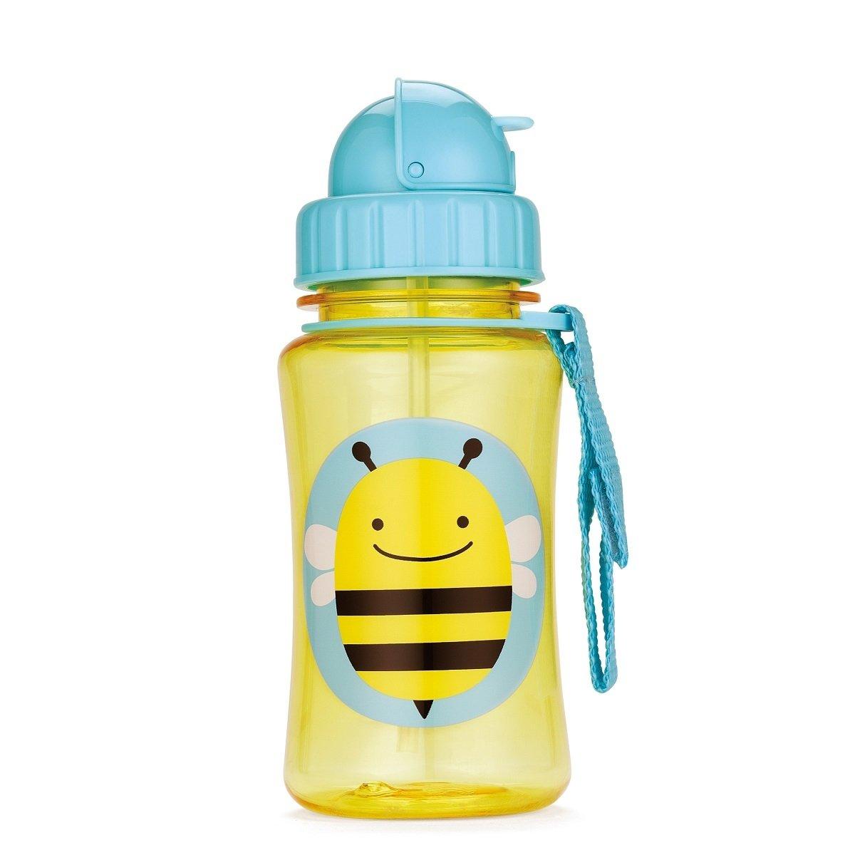Zoo 動物園水樽 - 小蜜蜂