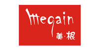 Megain Home