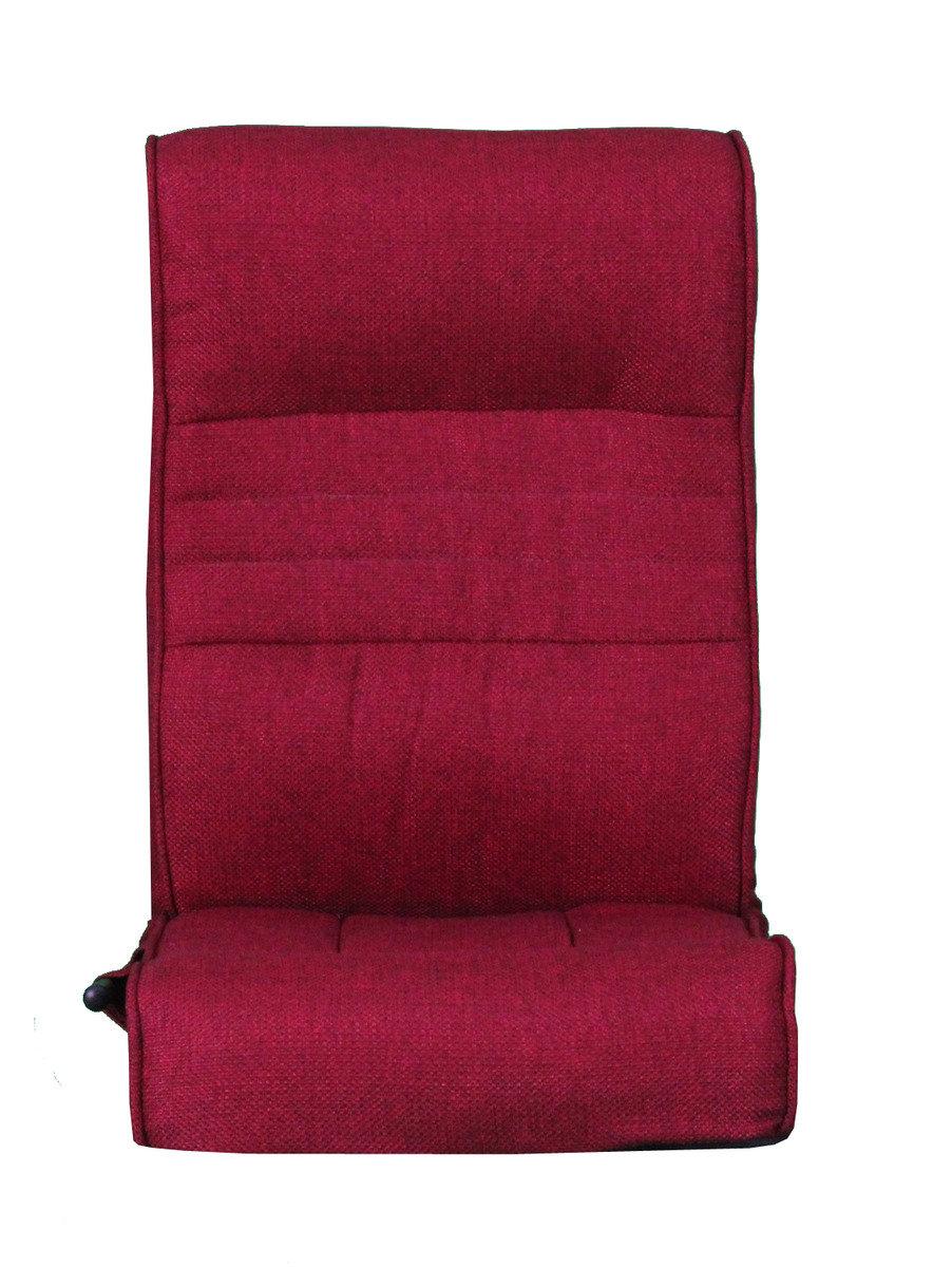 日式懶人沙發(麻布)