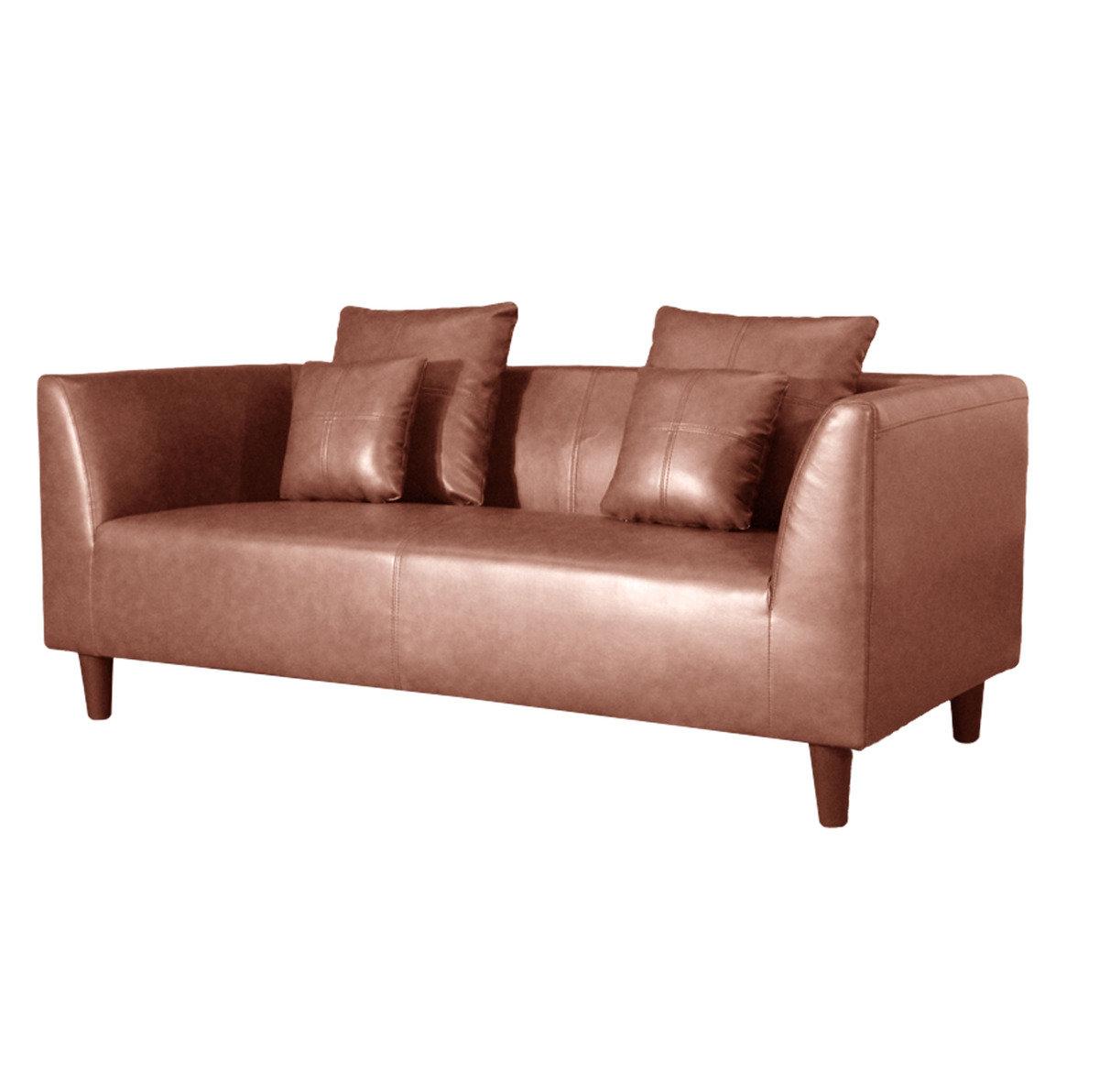 兩座位沙發(SPU)