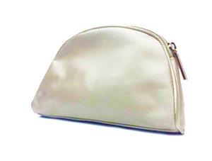 [贈品]精美化妝袋