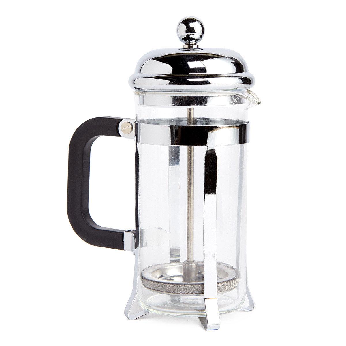 IC009 優雅直立沖茶器