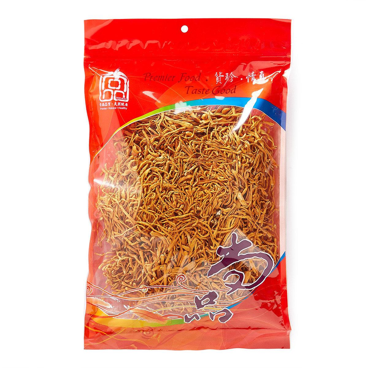 內蒙蟲草花(300g/包)