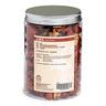 紅棗肉(280g/樽)