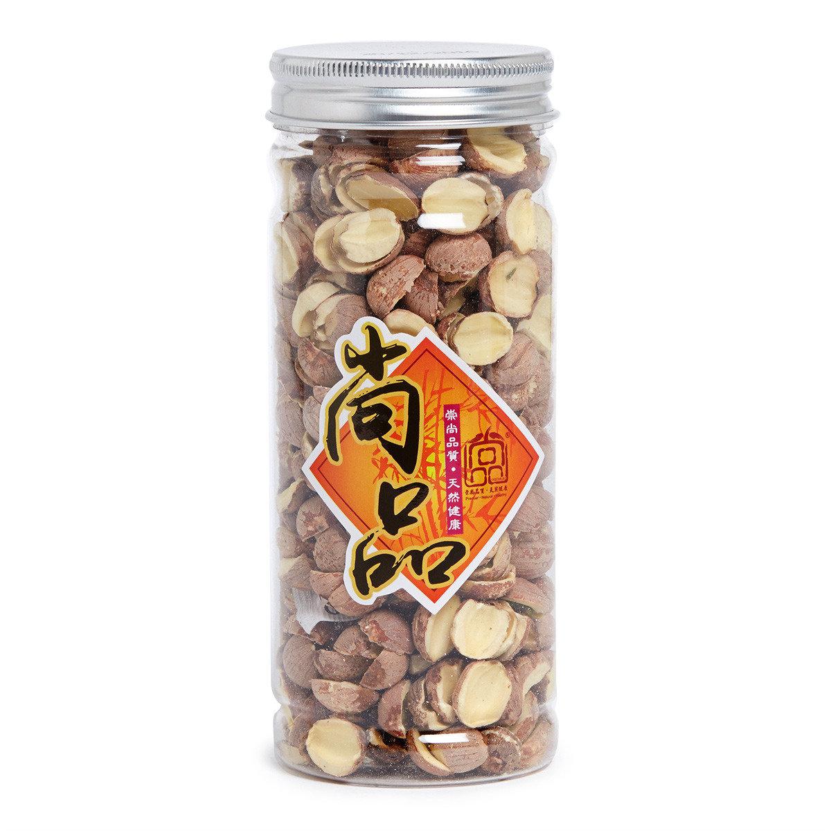 湘蓮(220g/樽)