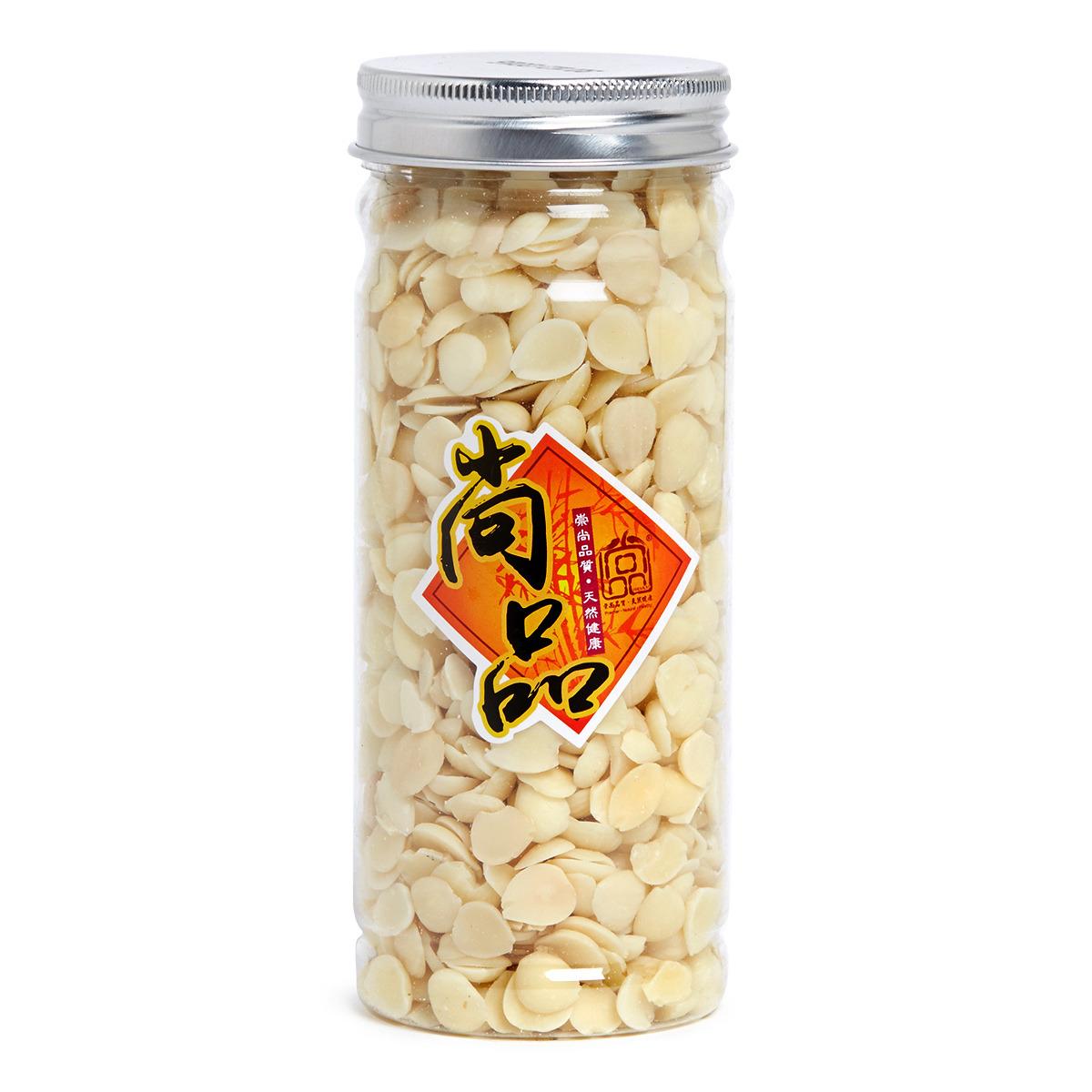 南北杏(200g/樽)