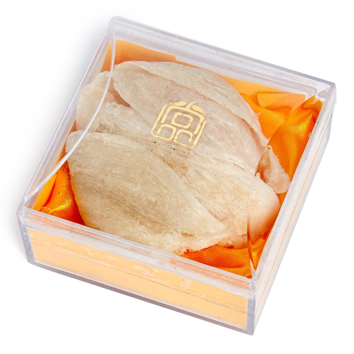 棉蘭燕盞(37.5g/盒)