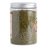 綠豆(600g/樽)