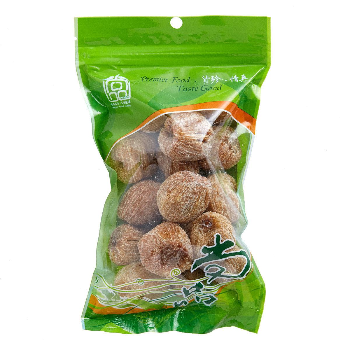 蜜棗(30-35粒/ 每斤)(250g/包)