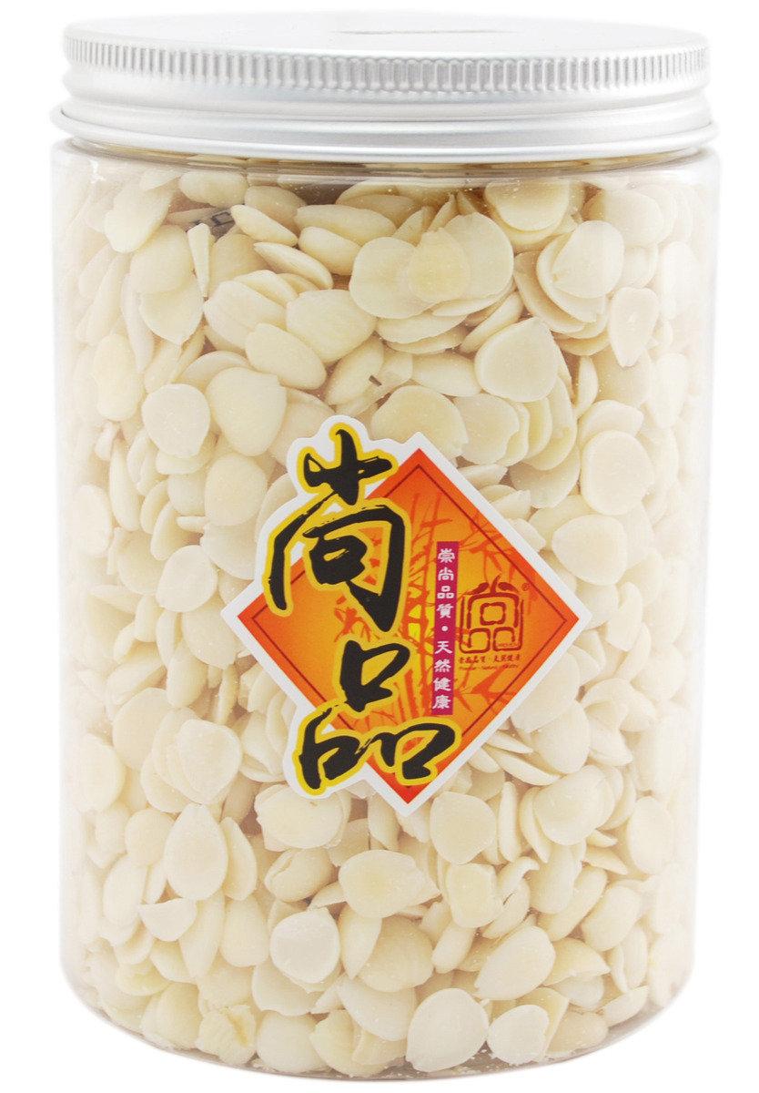 南北杏(400克/樽)