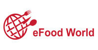 eFoodWorld