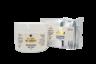 CO2 修護及強化臉膜 (專業用)
