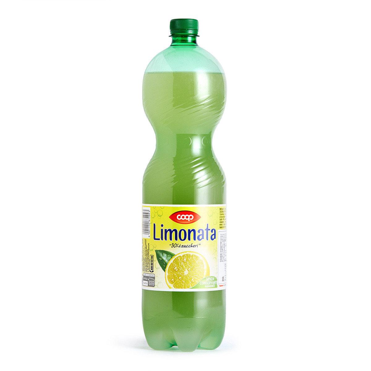 低糖碳酸檸檬水(減糖30%)(賞味期限: 03/11/2016)