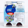 藍莓果泥果汁