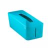 自動彈升面紙盒