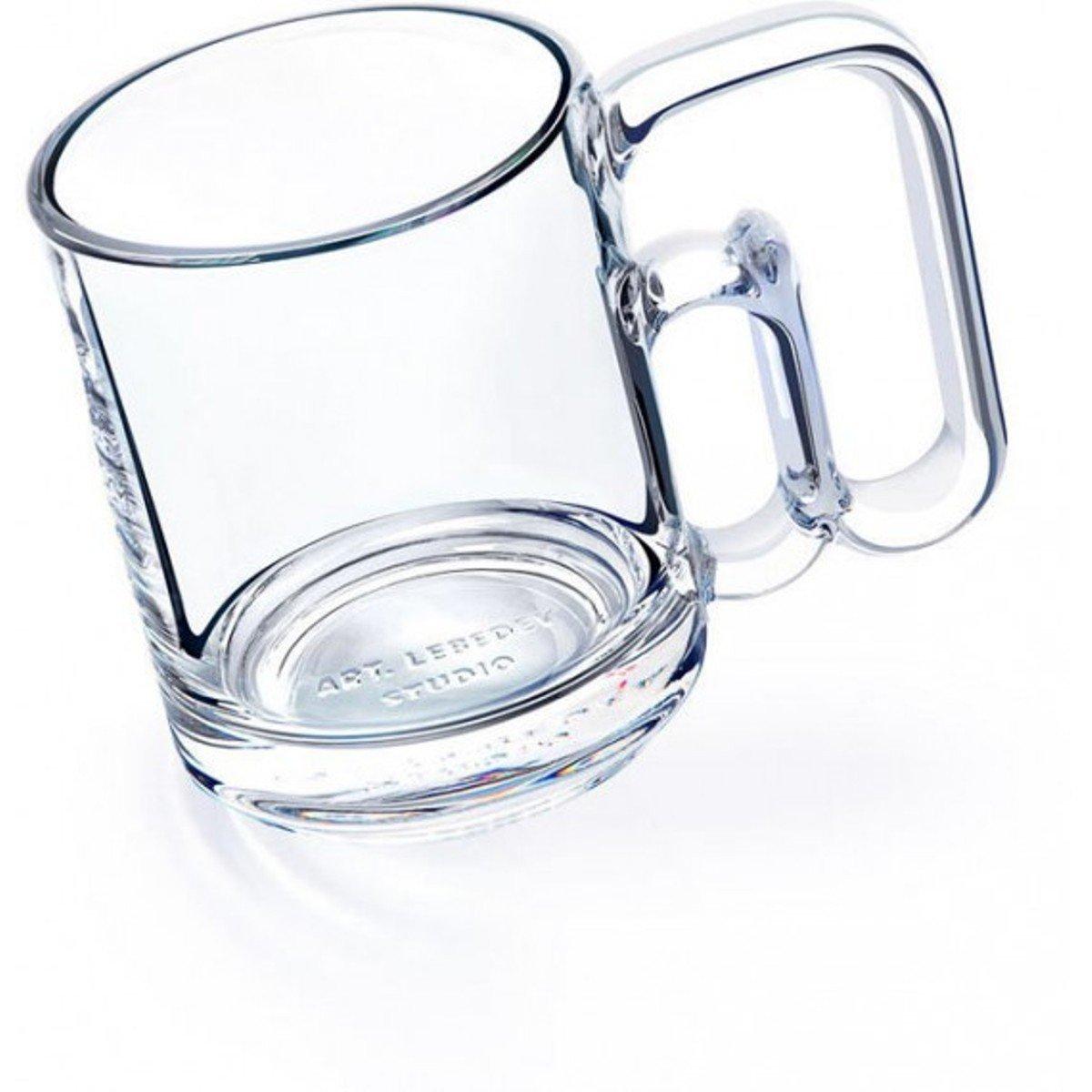 Atmarkus 玻璃杯