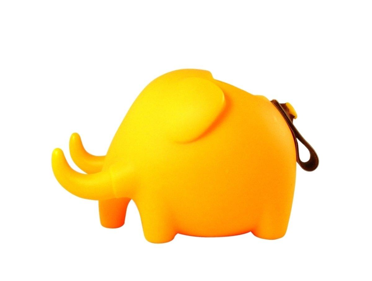 大象電話座