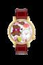 Candy Pet 手錶 - 小熊