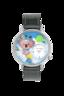 Candy Pet 手錶 – 樹熊