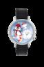 Candy Pet 手錶 – 企鵝