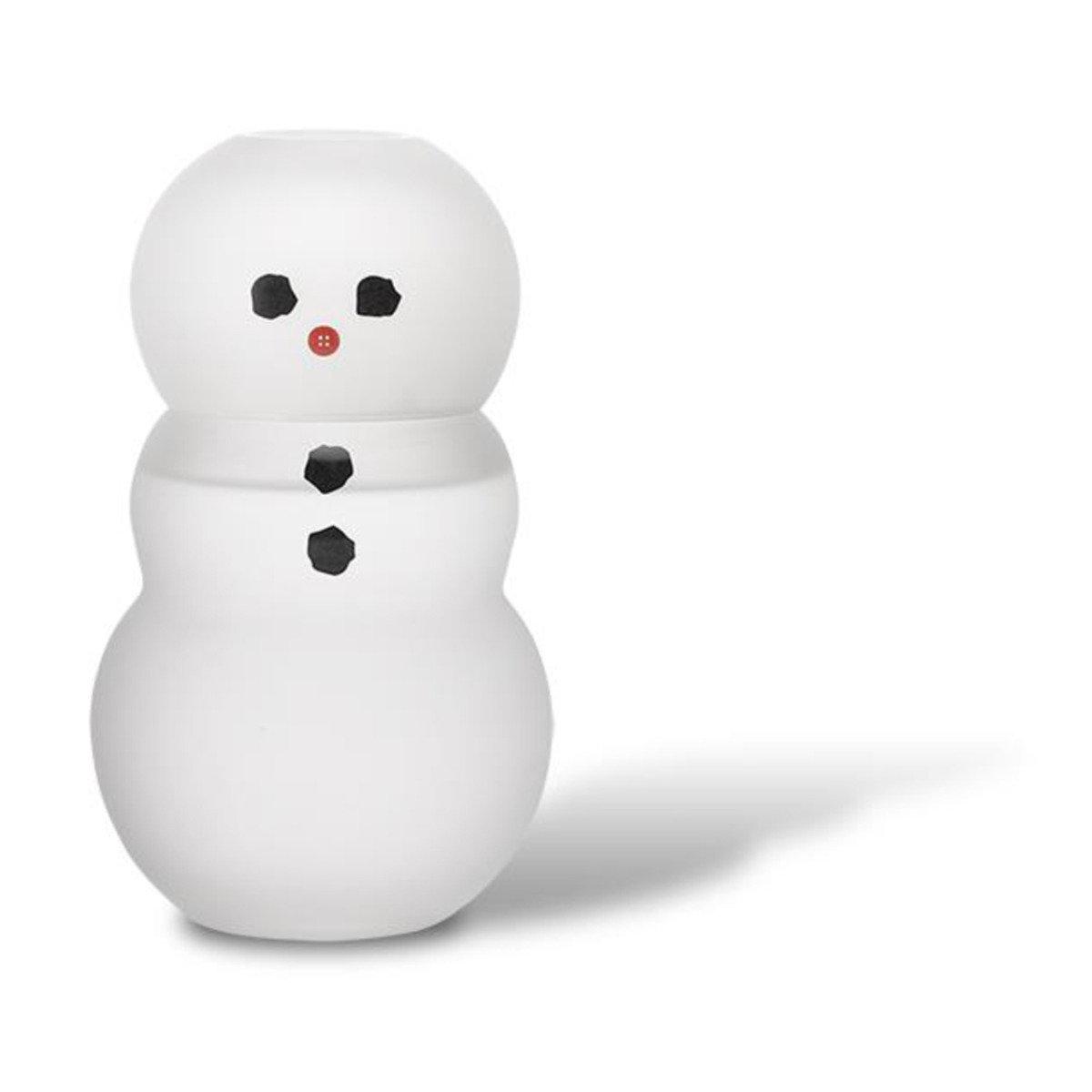 Po Snowman Carafe Hktvmall Online Shopping Pen Paper Paint Marker Cp 12 Green 1 Pc