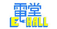 E Hall