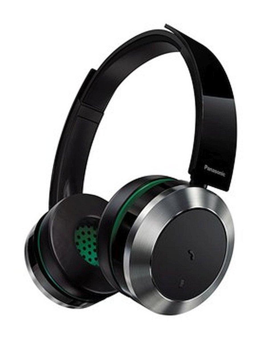 藍牙無線耳機 RP-BTD10