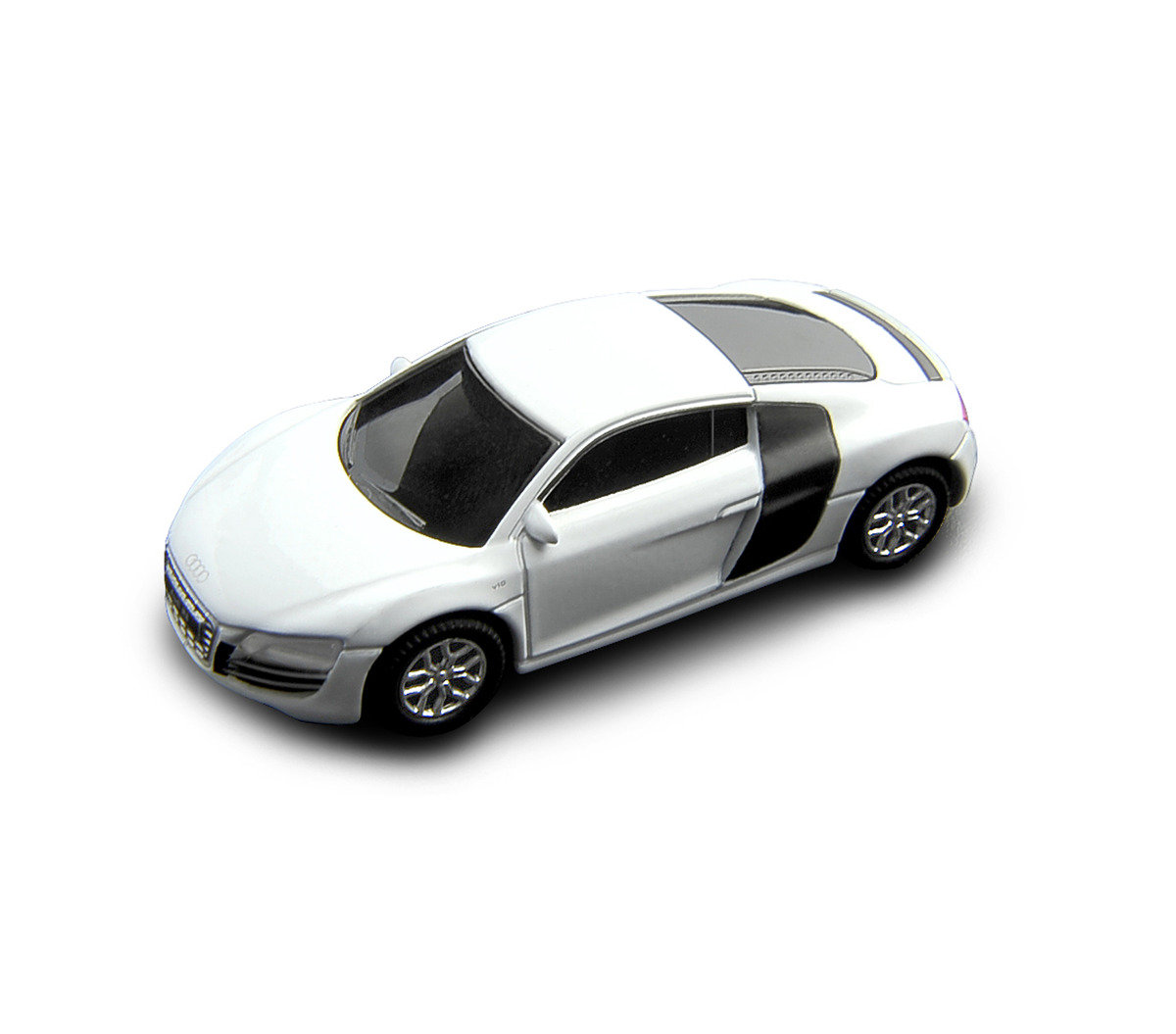 Audi R8 8GB USB