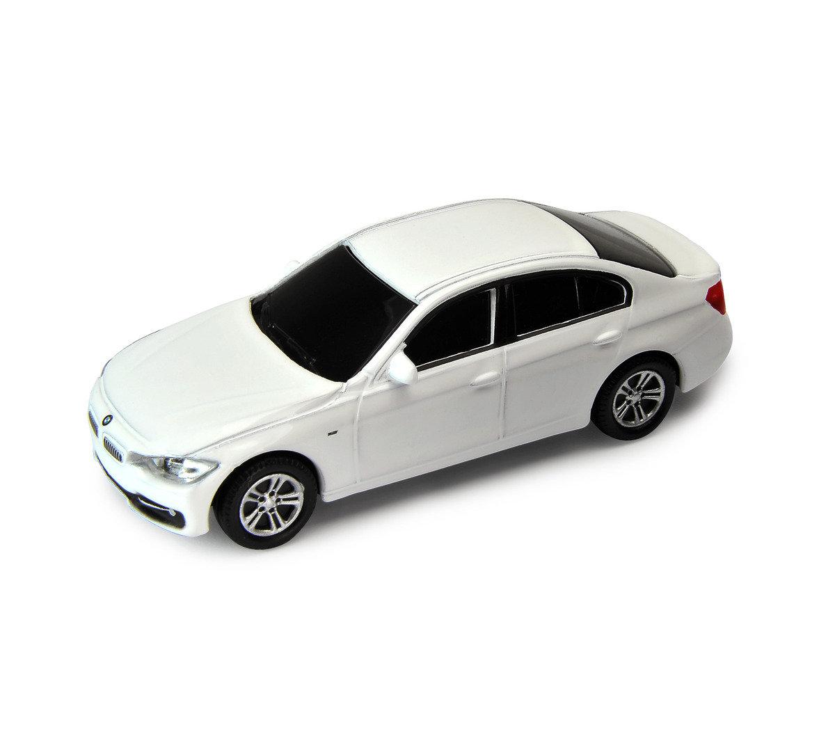 BMW 335i 8GB USB