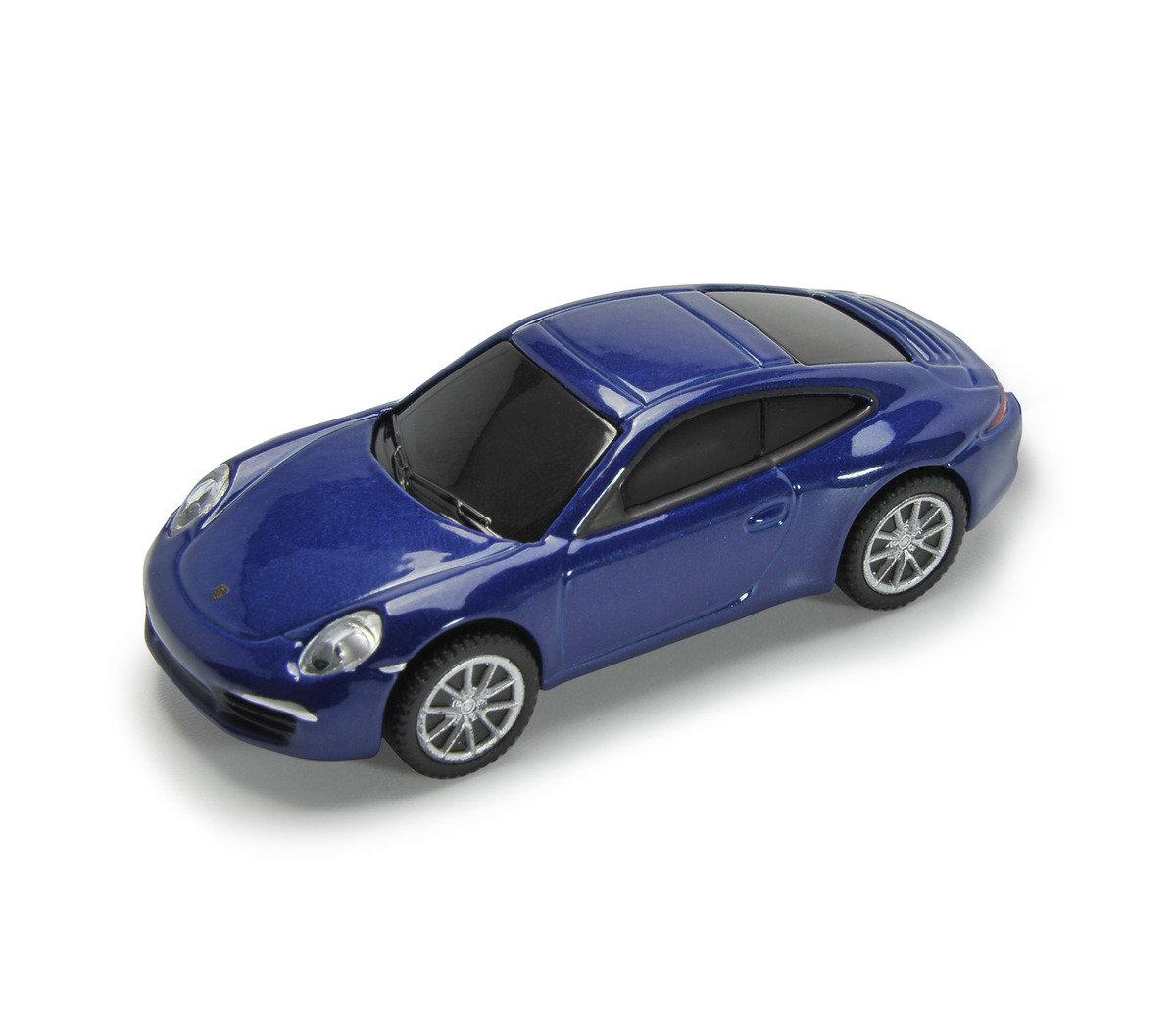 Porsche 911 8GB USB
