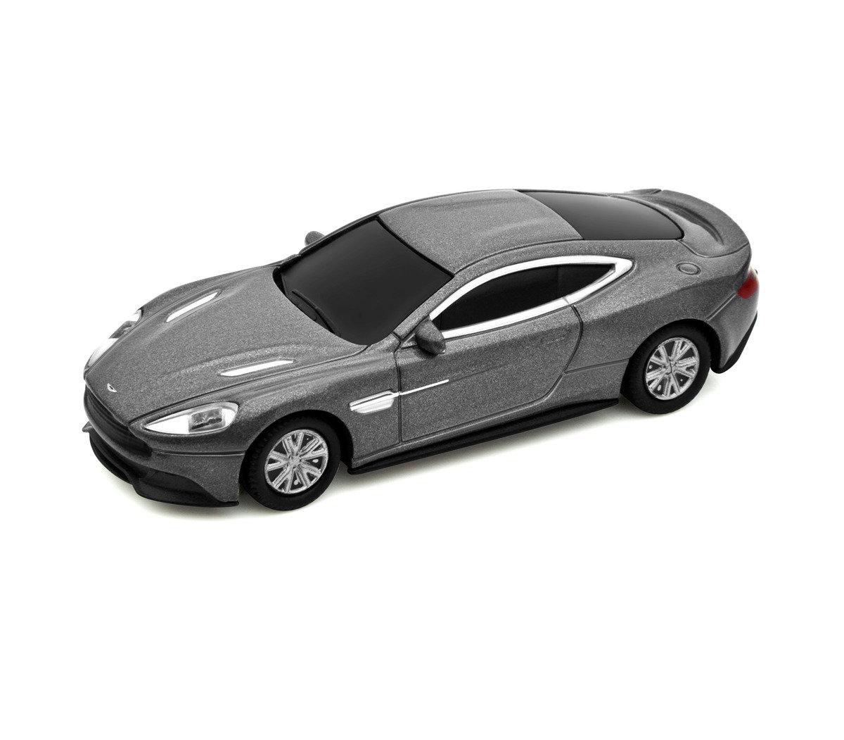 Aston Martin Vanquish16G USB