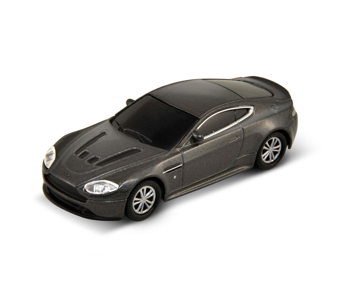 Aston Martin V12 Vintage 8GB USB