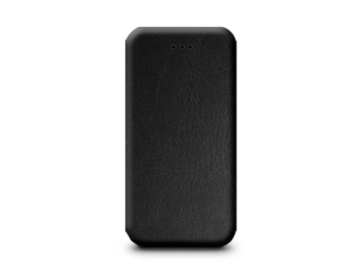 iPhone 6+ 保護套 - 黑