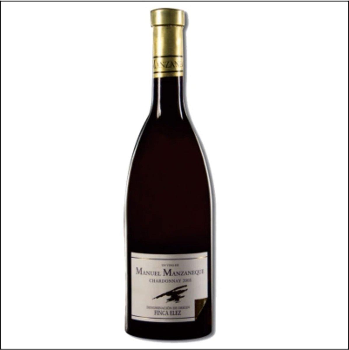 莎當妮 乾白葡萄酒2007
