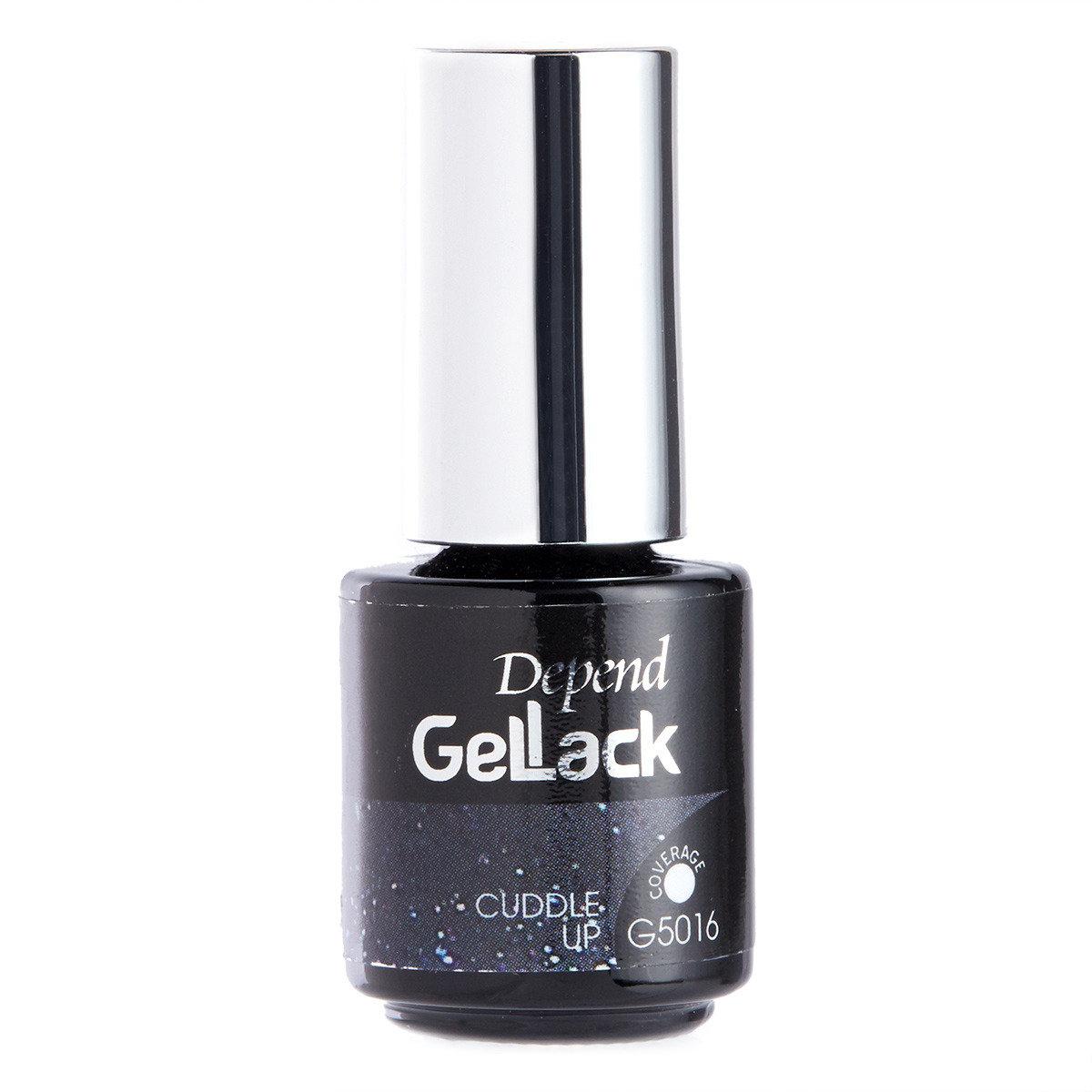 GELLACK 指甲油-G5016