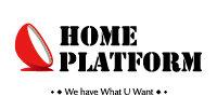 Home Platform