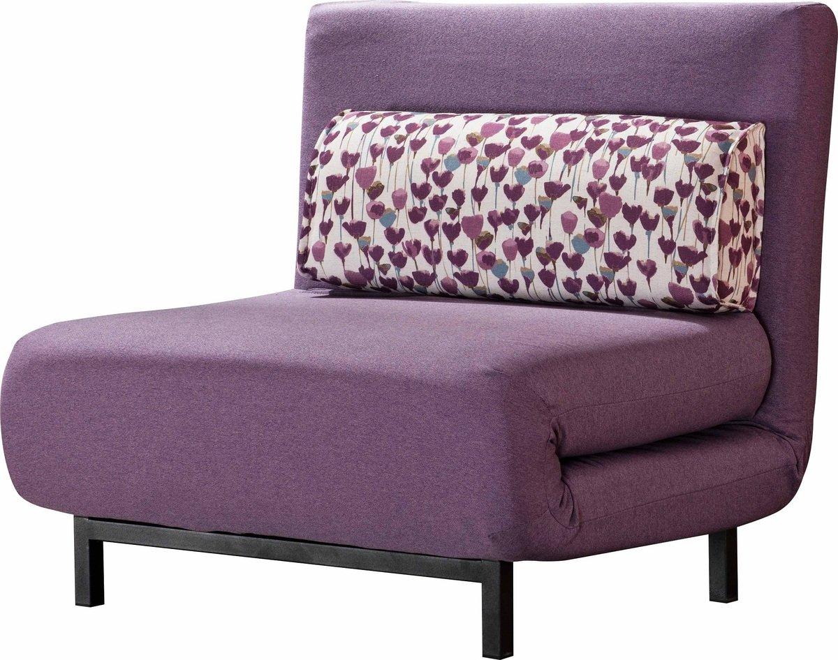 日式功能梳化床連抱枕(布套可拆洗) (顏色編號:151)