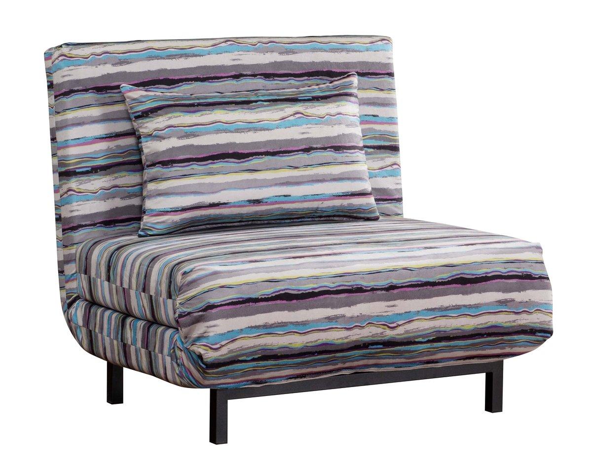 日式功能梳化床連抱枕(布套可拆洗) (顏色編號:145)