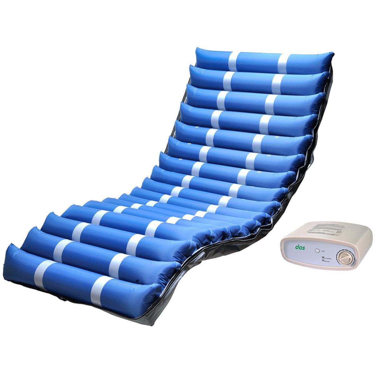 Air Mate 超寧靜減壓氣墊床