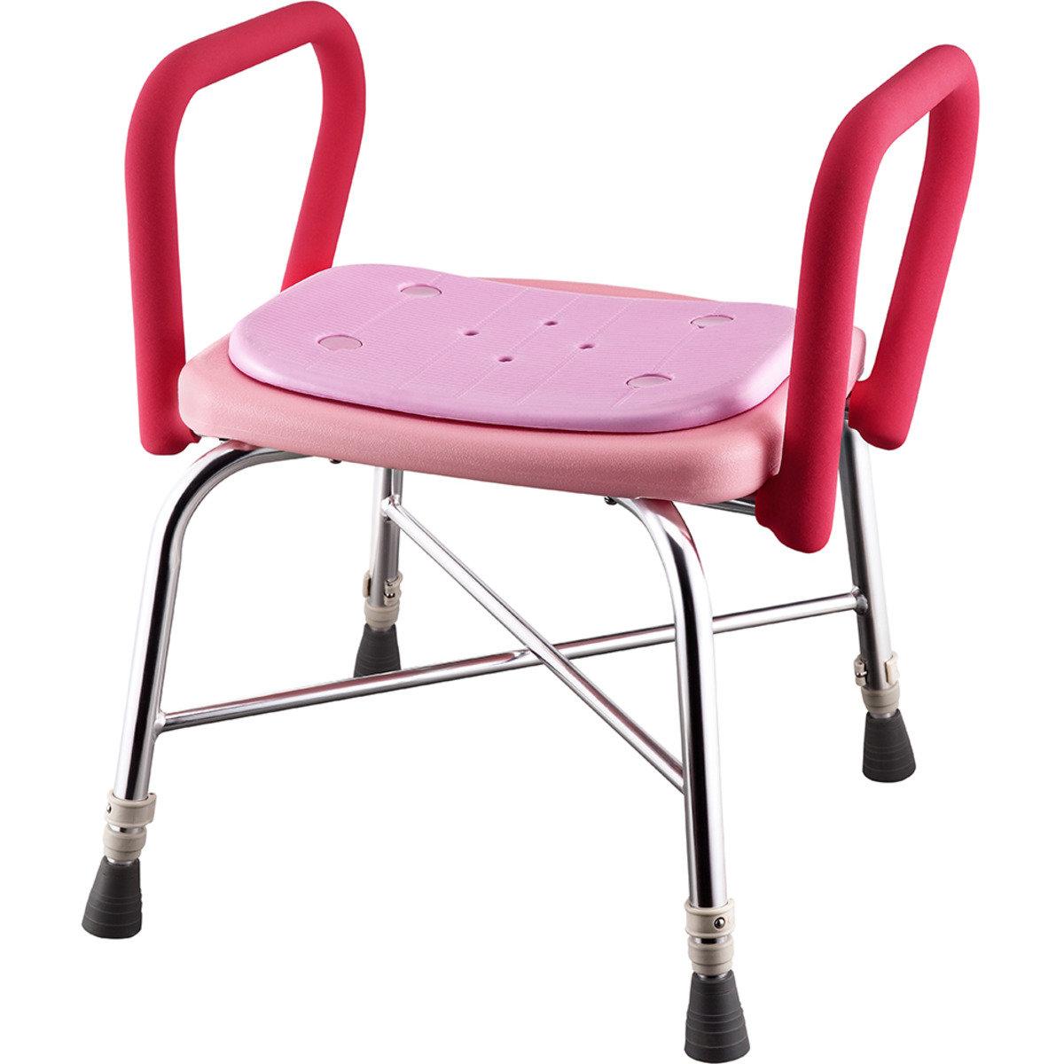 SC-13 高扶手沐浴椅