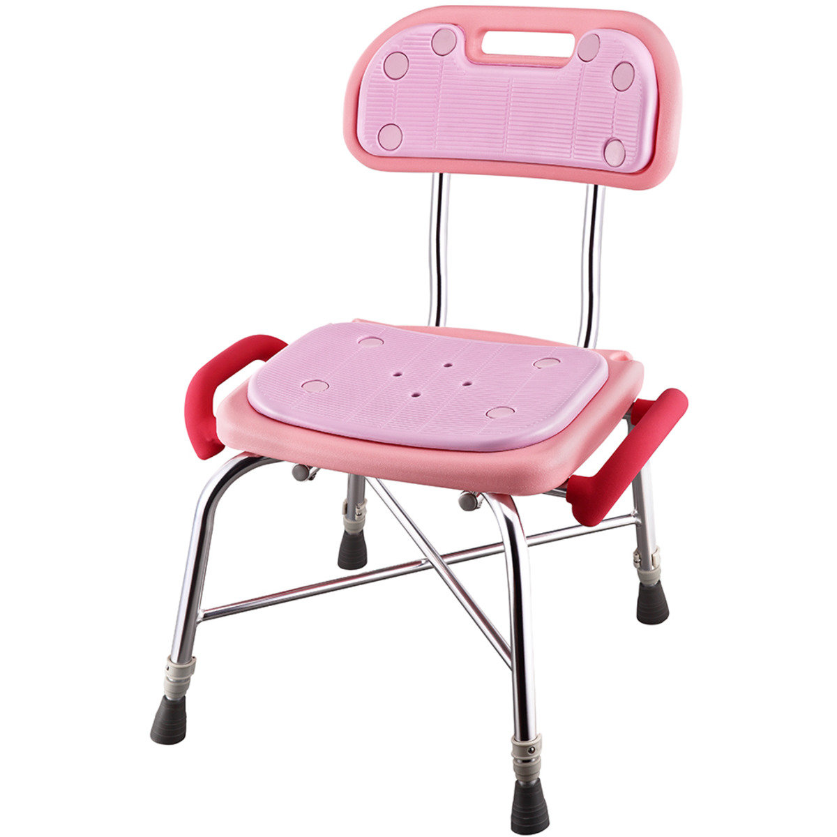SC-22 低扶手靠背沐浴椅