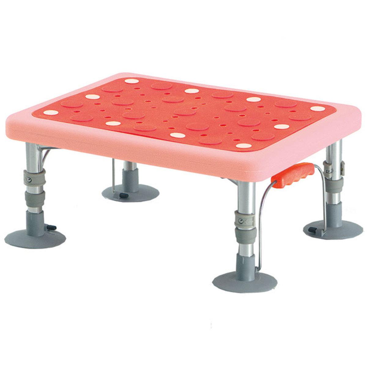 YC-1 浴室輔助踏板椅